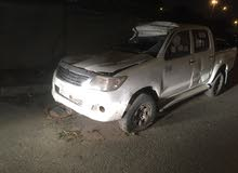 Toyota Other 2014 For Sale