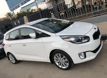 Kia Other for sale in Tripoli