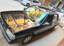 شاهين 2007 1400cc فبريكا دواخل وسقف وشنطه موتور ممتاز وعفشة ممتازه تعمل بكفاءة