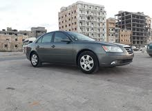 For sale Sonata 2009