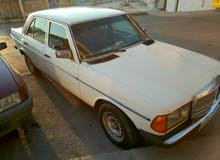 Mercedes Benz C 200 for sale, Used and Manual