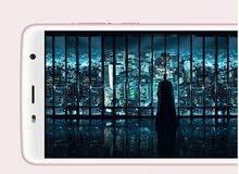 هاتف جديد للبيع Fivo Plus من شركة ilife مع باور بنك هدية