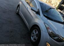 Hyundai Other 2011 For sale - Grey color