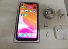 ايفون 11 برو جديد طبق الأصل
