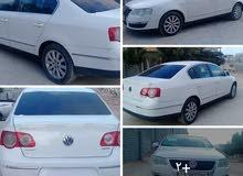 150,000 - 159,999 km Volkswagen Passat 2007 for sale