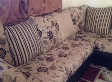 Buy Used Sofas - Sitting Rooms - Entrances with high-quality specs