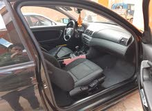 BMW 316 2003 For Sale