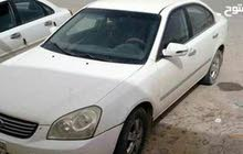 Kia Optima 2006 for sale in Tripoli