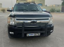 Best price! Chevrolet Silverado 2008 for sale