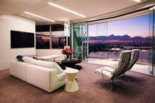 شقة خرافية بسعر رائع وتحفة جدا بمحافظة السويس