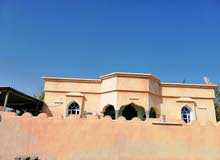 Best property you can find! villa house for sale in As Subaykhi neighborhood