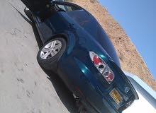 Gasoline Fuel/Power   Mazda 6 2006