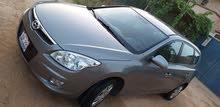 130,000 - 139,999 km mileage Hyundai Elantra for sale
