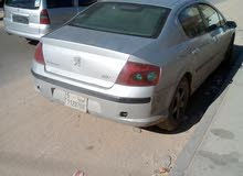 For sale 407 2007