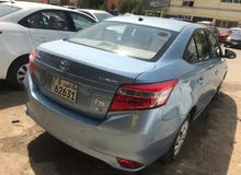 Toyota  ( Corolla , yaris , ) for Sale , Installments Only