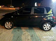 Automatic Toyota 2005 for sale - Used - Rustaq city