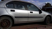 Rover 100 1998 For sale - Grey color