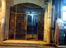 apartment is up for sale Warraq