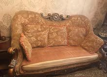 0569840024 buyer of used home furniture and electronics