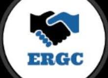 Naqal Kafala (Tanazal) Hamari Company ERGC mein dein aur apna Karobar ya Job karein
