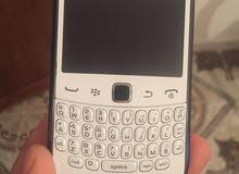 blackberry like new