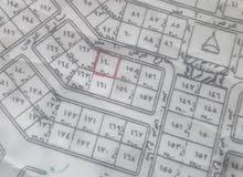 للبيع قطعة سكنية بمخطط الخير أ الذهبي شمال الرياض