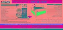 CNC 1325 FRAISEEUSE
