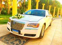 تاجير سيارات زفاف وافراح باسعار مميزة