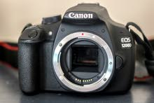 D1200 مع عدسة 50mm