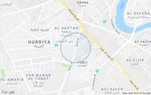 Brand new Villa for sale in BaghdadUniversity