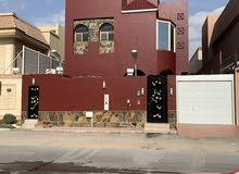 Villa in Al Riyadh Al Yasmin for rent