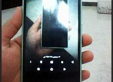 Sony  device in Tripoli