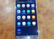 Samsung Galaxy S7 Used Mobiles for Sale in Kuwait