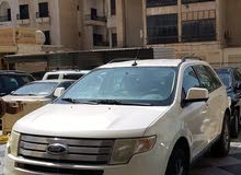 Best price! Ford Edge 2008 for sale
