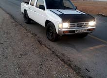 1987 Nissan Patrol for sale in Madaba