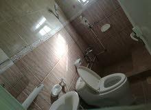 Apartment for Rent Muscat Almawalشقه  للايجار مسقط الموالح