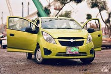 Best price! Chevrolet Spark 2012 for sale