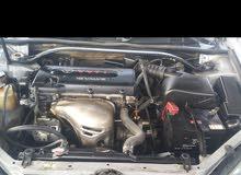Automatic Toyota 2006 for sale - Used - Saham city