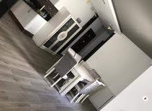 شقة جديدة سوبر دي لوكس للبيع في الدقادوستا