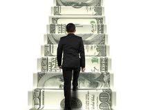 لهواة الاستثمار والبيزنس والتجارة – لهواة الفرص والتميز –