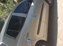 Silver Kia Picanto 2007 for sale