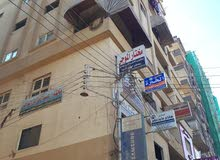 apartment is up for sale Galaa Street