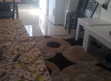 apartment in Irbid University Street for rent