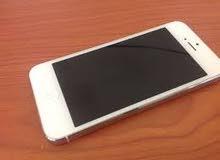 ايفون 5 عادي 32 g قيقا