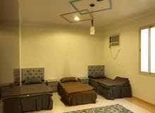 Apartment property for rent Abha - Al Muruj directly from the owner