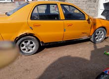Used Geely CK for sale in Basra