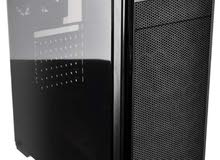 cougar mx330 mid tower