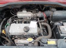 هونداي كلك للبيع محرك صالة كمبيو عادي اللة ابارك