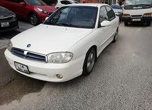 Best price! Kia Spectra 2000 for sale