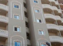 First Floor apartment for sale - Marsa Matrouh